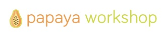 Papaya Workshop